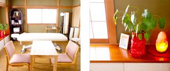 2階室内イメージ